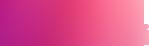 VestuviniaiMuzikantai.lt logo