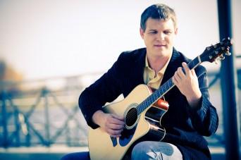 muzikantas_juventas_telsiai (18)